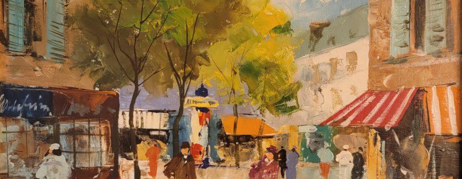 UNKNOWN – Street View